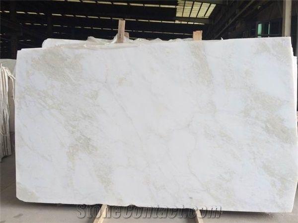 Namibia Rhino White Marble Slabs From China Stonecontact Com