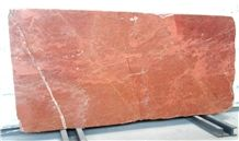 Rosso Antico Marble Slabs