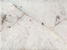 Iceberg Quartzite Slabs