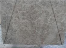 Orion Silver Beige Marble Slabs & Tiles