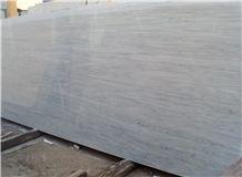 Verias Venato, Veria White Venato Marble Tiles & Slabs, Polished Marble Flooring Tiles, Walling Tiles