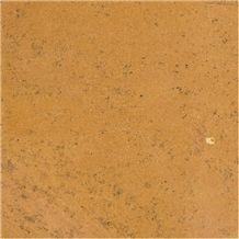 D Oro Del Deserto Limestone