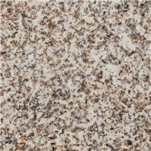 /products-324725/amarelo-vila-real-granite-slabs