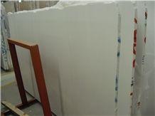 Thassos Marble,Thassos Extra White,Bianco Thassos Slabs & Tiles