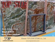 Afghan Green Onyx Marble Price
