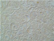 Coquina Sisal Mexican Shell Stone Slabs & Tiles, Coquina Shellstone Limestone Tiles
