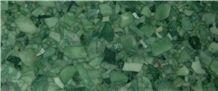 Semi-Precious Jade Slabs, Tile, Basins, and Decor