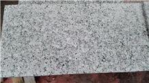 Sale Fantastic Pear Flower White Granite Slabs & Tiles, China White Granite