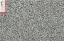 G389 Shandong Seasame Green Granite Flamed Tiles for Outside Walling