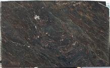 Plateau Impression Quartize Tiles Slabs, China Lilac Quartzite