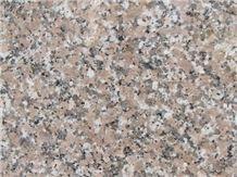Chima Pink Granite Slabs & Tiles