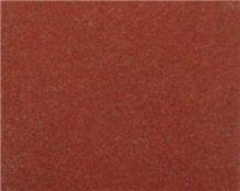 Lakha Red Granite Slabs & Tiles
