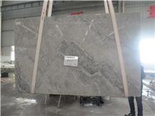 Abba Grey Marble Slab & Tile, China Grey Marble