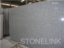 Dongshi White Granite,China White Granite Slabs