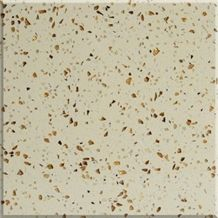 Artificial Marble for Home Decoration