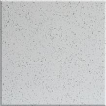 Artificial Marble Tiles and Slabs