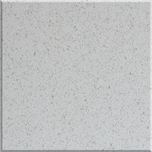 White Artificial Marble,White Artificial Stone,White Engineered Stone