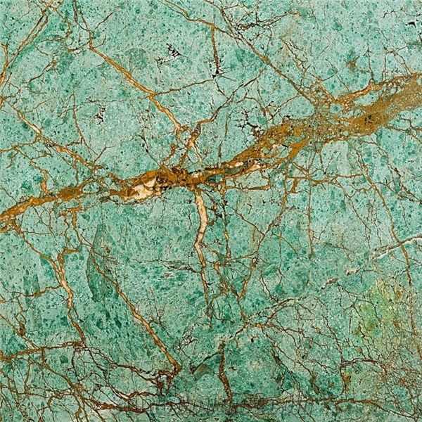 Turquoise Granite Slabs Tiles From Iran 332498