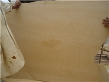 Mango Matt Sandstone Finished Tiles 60x60, Matt Yellow Sandstone Tiles & Slabs, Floor Tiles