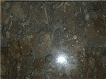 Oceanic Gray Slabs for Flooring