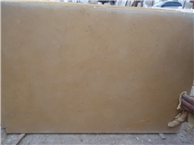 Sandstone Mango Colored Tiles for Exterior Flooring & Wall Cladding