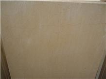 Sandstone Mango Matt Finished Tiles & Slabs 30x90, Yellow Pakistan Sandstone Wall Tiles, Wall Covering