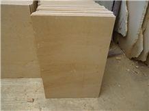 Sandstone Matt Mango Slabs & Tiles