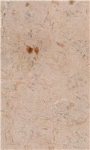 Lioz Dourado Antigo Limestone, Beige Portugal Limestone Tiles & Slabs