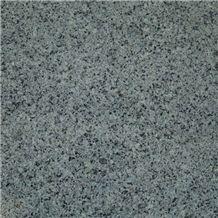 Grace Green Granite Slabs & Tiles