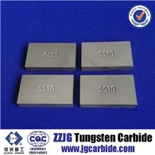 Ss10 Tungsten Carbide Tips
