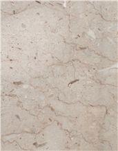 Perlato Di Sicilia Marble