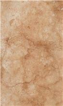Giallo Crema Oro Marble