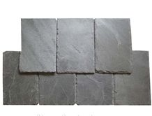 Grey Slate Roof Covering Ir06,China Grey Slate Roof Covering