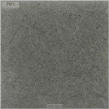 Gris Nava Grey Sandstone Tiles & Slab,