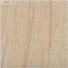 New Niwala Sandstone Tiles & Slabs