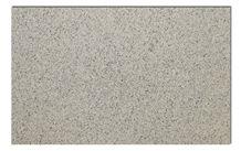 Fortaleza White Granite, Branco Fortaleza Granite