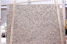 Giallo Santa Cecilia Granite Tiles & Slab, Yellow Brazil Granite Tiles & Slab