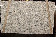 Giallo Santa Helena Granite Tiles & Slab, Yellow Brazil Granite Tiles & Slab
