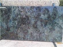 Aphrodite Extra Granite Slabs
