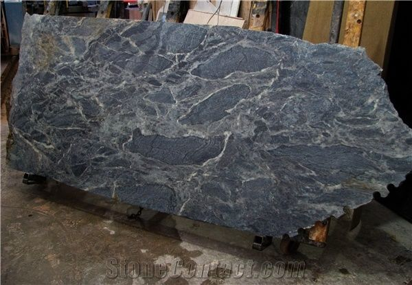 Soapstone Countertops Asbestos on quartz countertops, butcher block countertops, black countertops, paperstone countertops, obsidian countertops, bamboo countertops, granite countertops, corian countertops, marble countertops, stone countertops, hanstone countertops, silestone countertops, slate countertops, agate countertops, solid surface countertops, gray limestone countertops, metal countertops, concrete countertops, copper countertops, kitchen countertops,