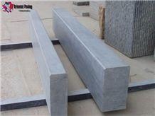 Grey Limestone Kerbstones,Limestone Steps,Limestone Curbstone