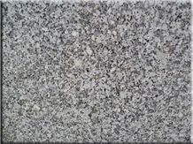 Grey with Black/White Dots Granite Slabs & Tiles, Yazd Grey Granite Slabs & Tiles
