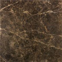 Black Olive Marble Tiles & Slabs