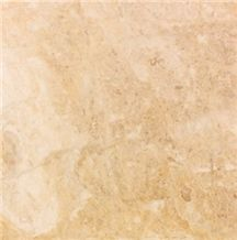 Cappuccino Light Marble Tiles & Slabs, Beige Turkey Marble