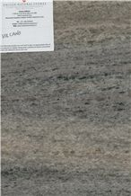 Volcano Marble, Grey India Marble Tiles & Slabs