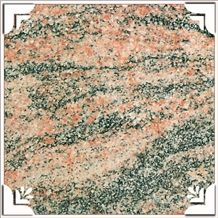 Indian Juparana Granite Tiles & Slabs, Multicolor India Granite Tiles & Slabs