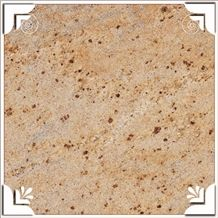 Kashmir Gold Granite Tiles & Slabs, Yellow India Granite Tiles & Slabs