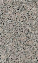 Saudi Pink Granite