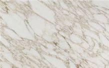 Harsin White Marble Slabs & Tiles