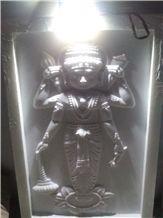 White Marble Stone Arts Of India